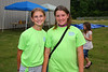 vbs_family_20080019