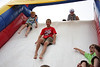 vbs_family_20080014