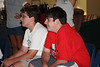 vbs_family_20080013