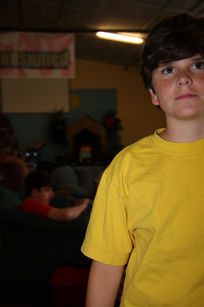 vbs_family_20080006