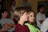vbs_family_20080020