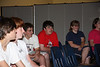 vbs_family_20080018