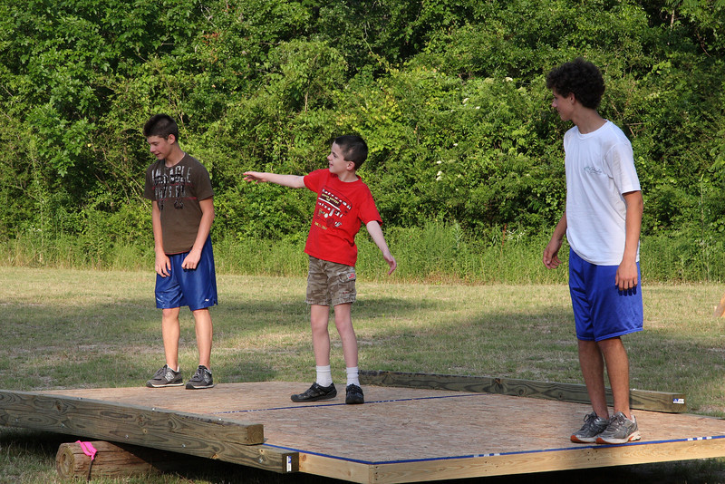 vbs_family_20080002