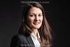 Inland - Nationalrat - Moser Tiana Angelina