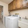 DSC_8302_laundry