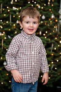 2014 Christmas-4