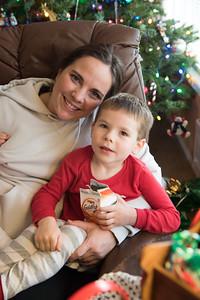 2014 Christmas-14
