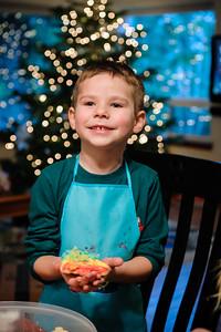 2015 Cookies-18