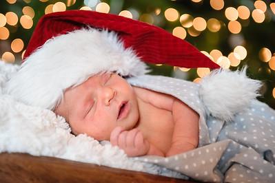 2015 Christmas-4