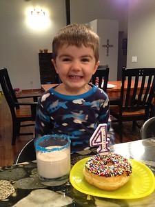 2015 Justin Birthday-37