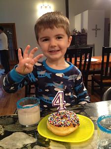 2015 Justin Birthday-38