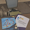 CRMSDC 45th Awards Ceremony at the MGM National Harbor  CRMSDC 45th Awards Ceremony at the MGM National Harbor  CRMSDC 45th Awards Ceremony at the MGM National Harbor