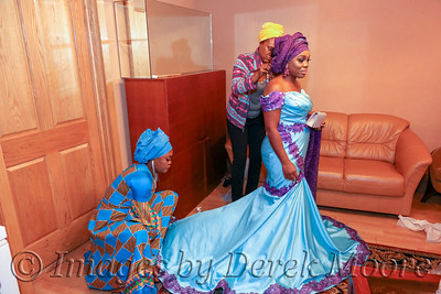 0564-TraditionalWedding