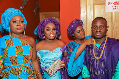 0573-TraditionalWedding
