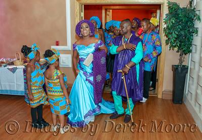 0577-TraditionalWedding