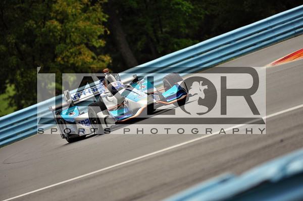 Part 2 of Sunday's racing at Watkins Glen.