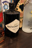 been meaning to try this gin for a while . . . it was gone by the morning