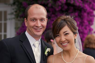 2009-07-11 Jodi and Shane's Wedding