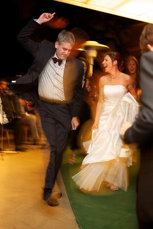 2010-09-18 Praha Wedding Perfection