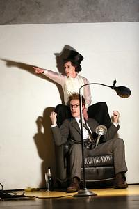 ENO Partenope Sarah Tynan and Rupert Charlesworth 2 (c) Donald Cooper