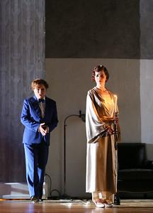 ENO Partenope Patricia Bardon and Sarah Tynan 2 (c) Donald Cooper
