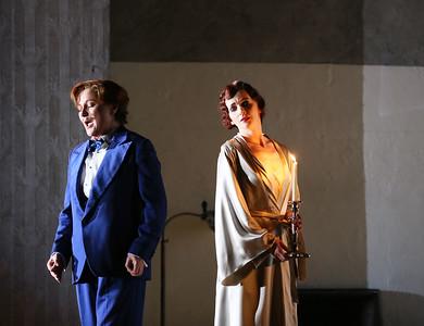 ENO Partenope Patricia Bardon and Sarah Tynan 3 (c) Donald Cooper