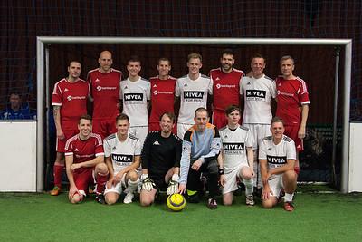 Ballboys Hamburg