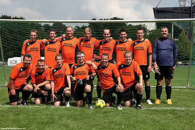 Trowbridge Tigers