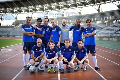 Panamboyz United (Paris)