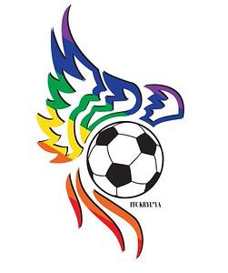 FC Krylya