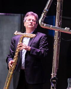 Afternoon Concert Matthias Ziegler