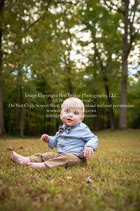 Brandon's Dedication : Durham, NC