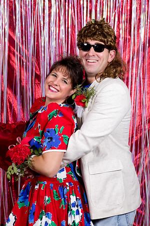 Adult Prom 2010