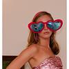 2009-02-14 Valentines 183-48