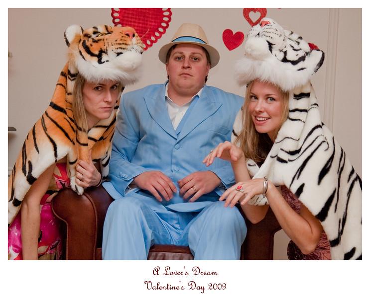 2009-02-14 Valentines 384-101