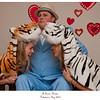 2009-02-14 Valentines 401-104