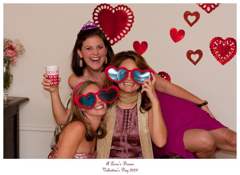 2009-02-14 Valentines 194-51