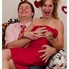 2009-02-14 Valentines 116-22