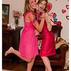 2009-02-14 Valentines 255-65
