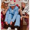 2009-02-14 Valentines 383-100