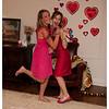 2009-02-14 Valentines 255-1