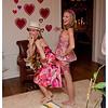 2009-02-14 Valentines 340-92