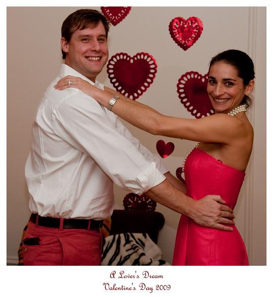 2009-02-14 Valentines 131-29