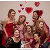 2009-02-14 Valentines 057-1