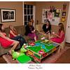 2009-02-14 Valentines 213-55