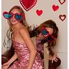 2009-02-14 Valentines 190-50