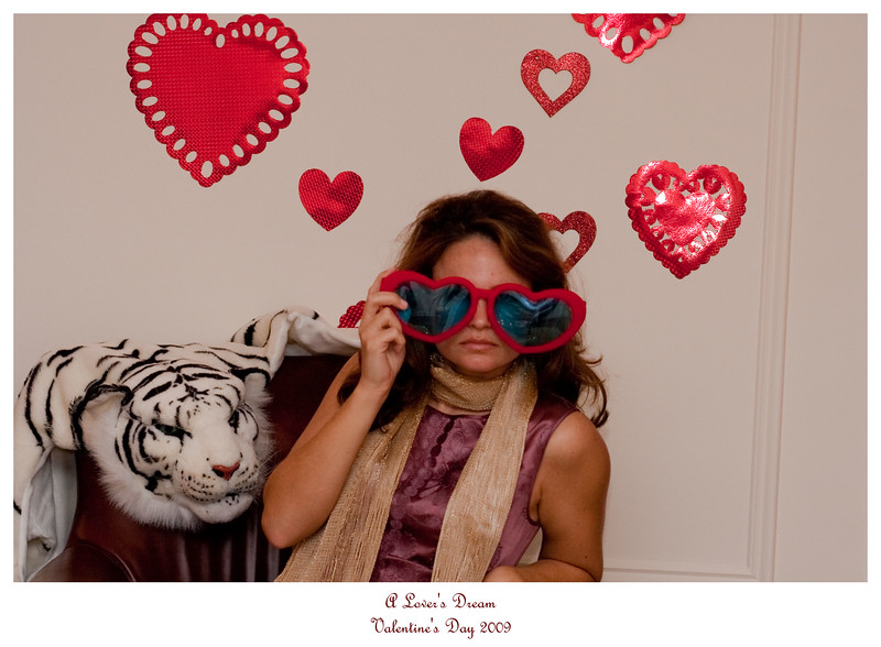 2009-02-14 Valentines 179-47