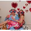 2009-02-14 Valentines 123-1