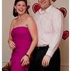 2009-02-14 Valentines 168-41