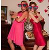 2009-02-14 Valentines 252-64